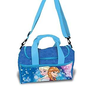 Kinder Tasche Frozen ELSA Anna Olaf Frozen