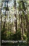 The Empire's Edge