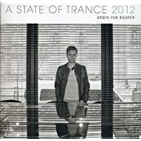 State of Trance 2012 [Importado]