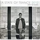 State of Trance 2012