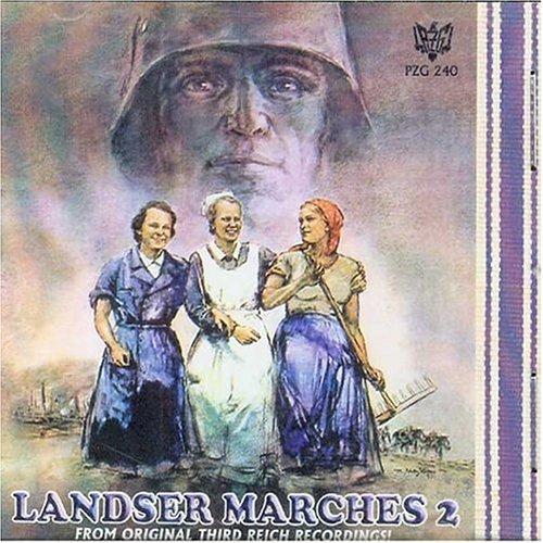 Landser Marches 2