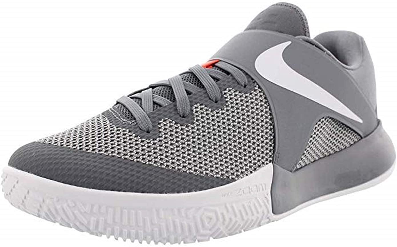 Amazon.com: Nike Zoom Live Mens