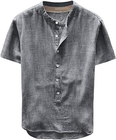 White Linen Tops For Women 100/% Linen Top Short Sleeve linen Tee Linen T Shirt Ladies Linen Tshirt Black Tank top linen tank top linen tee