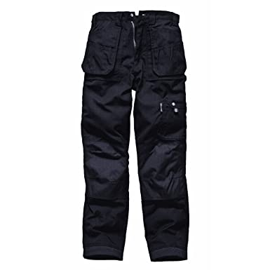 Dickies Eisenhower - Pantalon de travail 569b0ff1e74