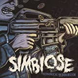 Economical Terrorism By Simbiose (2015-01-12)