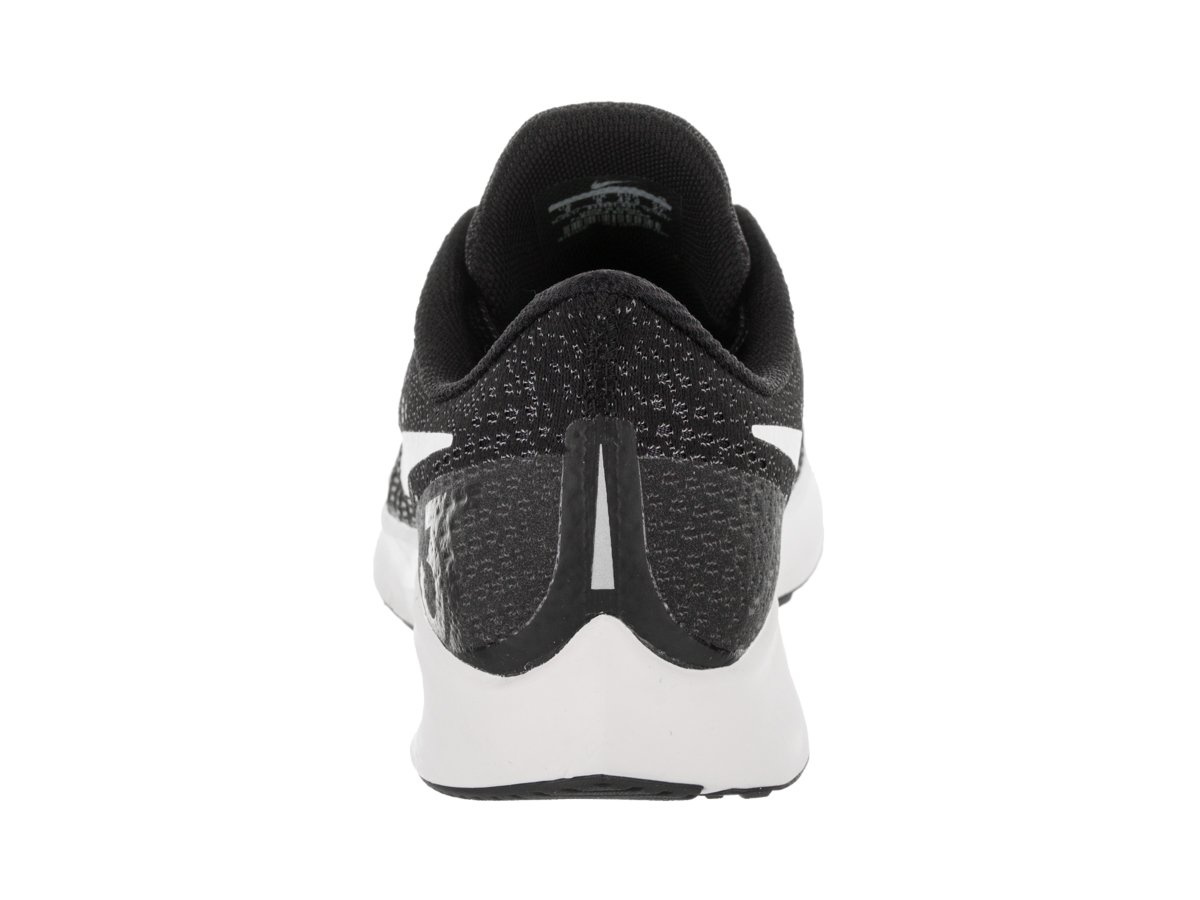 f9a1fbf6bdd Nike Air Laufschuh (Black White Gun Air Zoom Pegasus 35