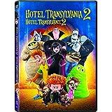 Hotel Transylvania 2 / Hotel Transylvanie 2
