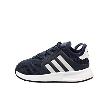 zapatillas adidas original bebe