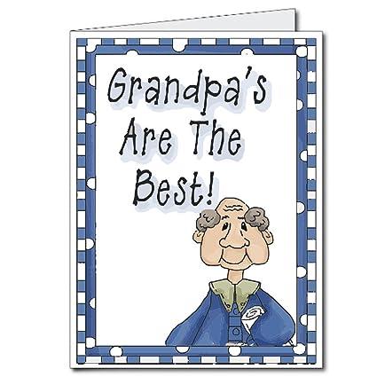 victorystore gigante Jumbo tarjetas de felicitación: tarjeta ...