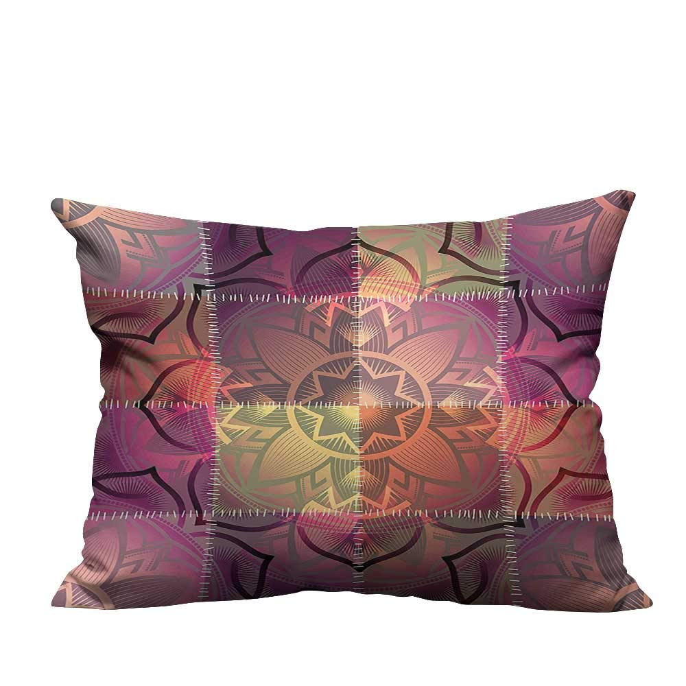 Amazon.com: YouXianHome Throw Pillow Cover for Sofa Seamless ...