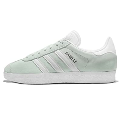 Cheap adidas gazelle violette Adidas Sneakers Online