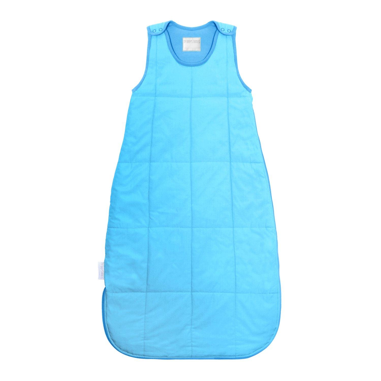Mi nombre es saco de dormir del bebé bolsa, 2,5 tog – Benjamin ...