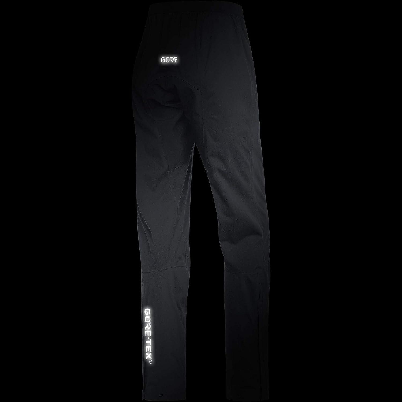 GORE WEAR C5 Ladies Long Trousers Gore-TEX Active