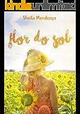 Flor do Sol