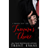 Tamara's Choice (Dominion Trust Book 5)