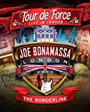 Tour De Force: Live In London – The Borderline [Blu-ray] thumbnail