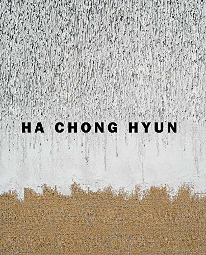"""Ha Chong Hyun (born 1935) is one of Korea's most acclaimed artists and a leading member of the artistic movement known as Dansaekhwa. Ha's own multifaceted practice was expansive: moving from gestural abstract painting in the style known as """"Korea..."""