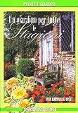 Image de Un giardino per tutte le stagioni