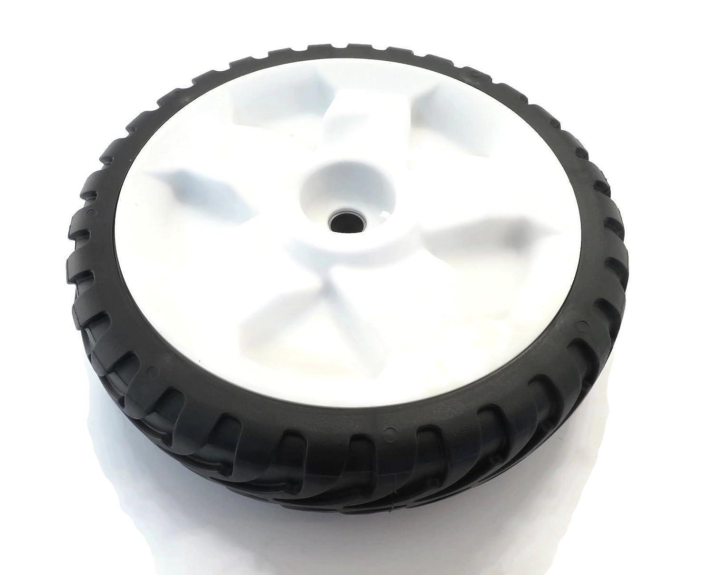 Rop-Shop 138-3216 - Rodamientos para cortacésped de 20 cm para ...