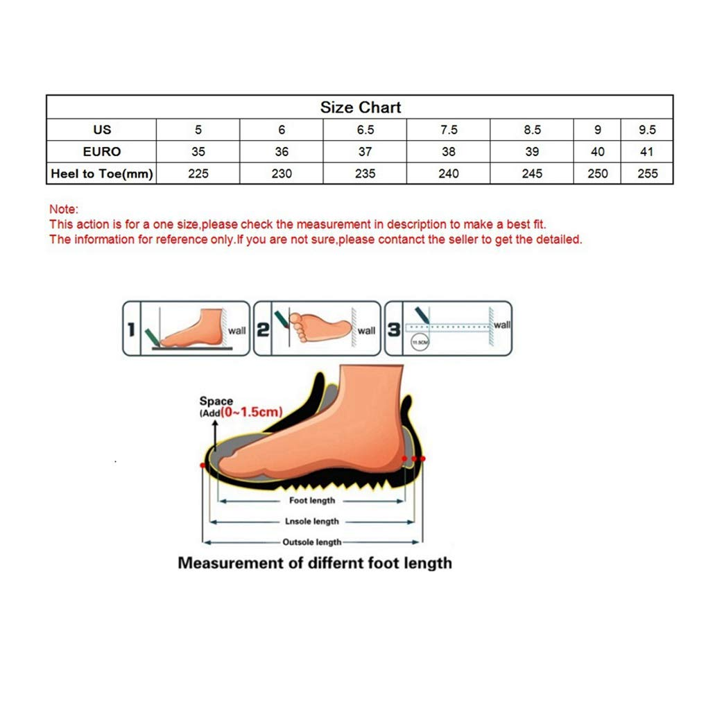 August Jim Women Flats Shoes Slip-on Ballet Comfort Walking Classic Pointed Toe Shoes