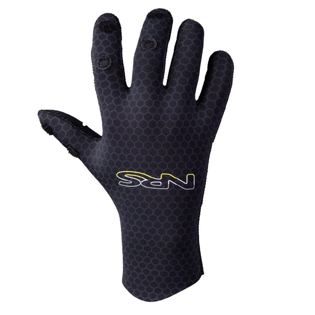 NRS HydroSkin 2.0 Vorhersage Handschuh