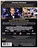 The Great Gatsby [CD]+[Blu-Ray] (English subtitles)