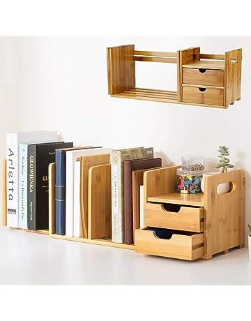 Librerie per arredo studio | Amazon.it