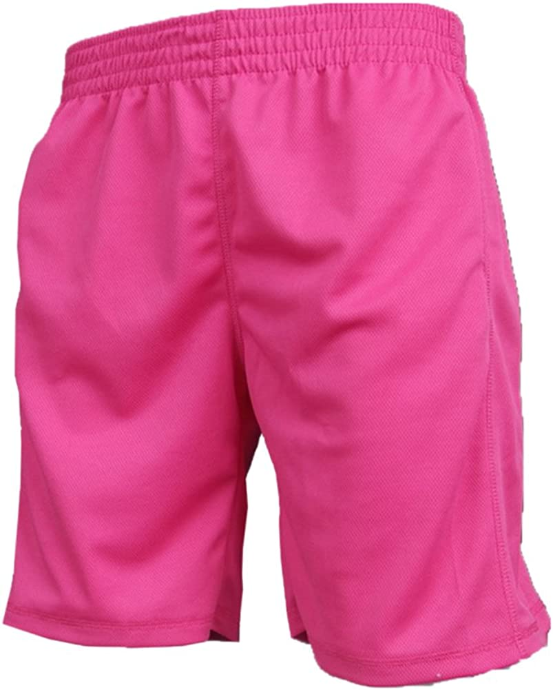 Pantalones Cortos De Baloncesto para Hombre Bermuda Deporte ...