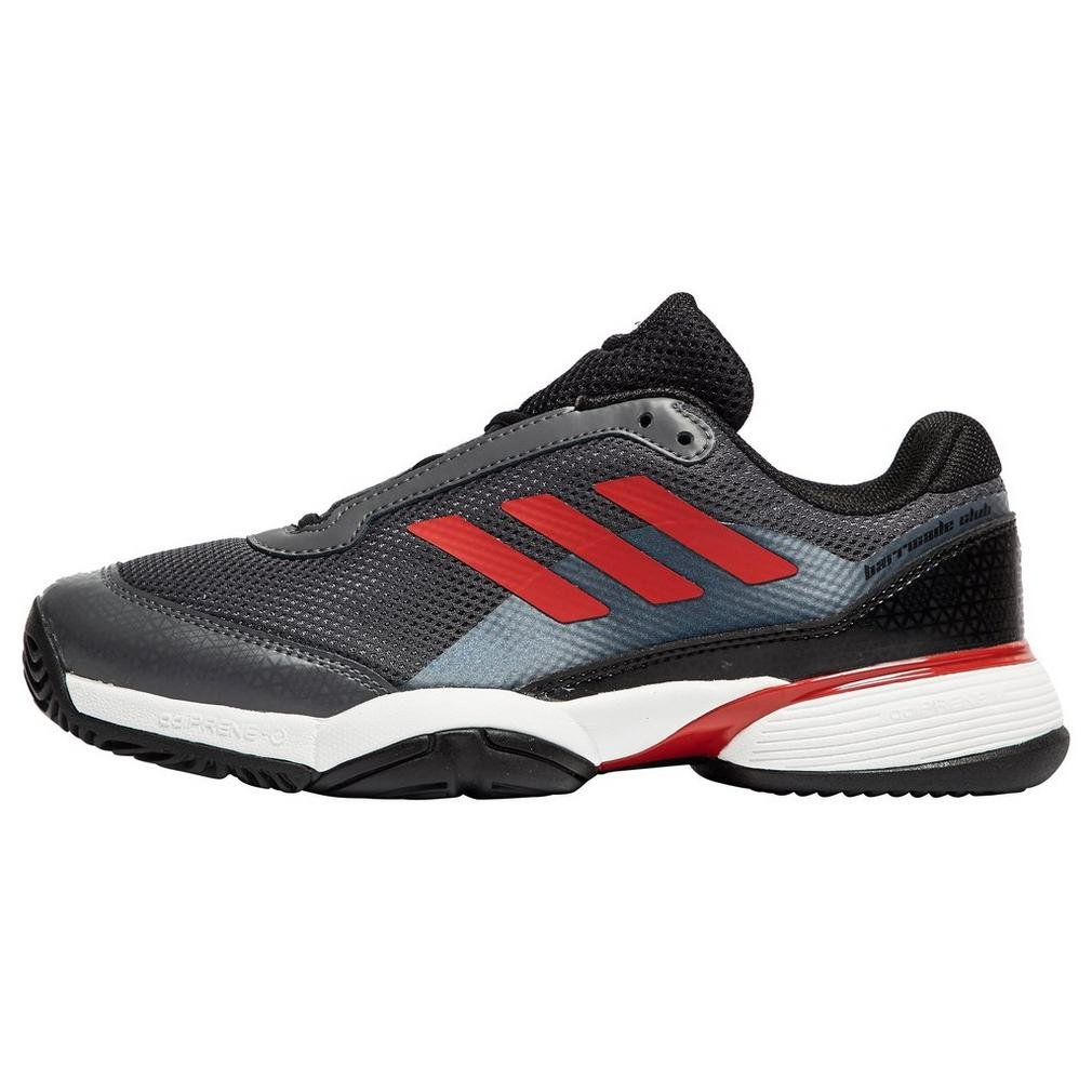 adidas Chaussures de Tennis Barricade 2018 Junior