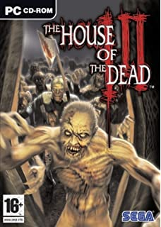 house of the dead 1 game free download for windows 10 64 bit