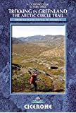 Cicerone Trekking in Greenland: The Arctic Circle Trail
