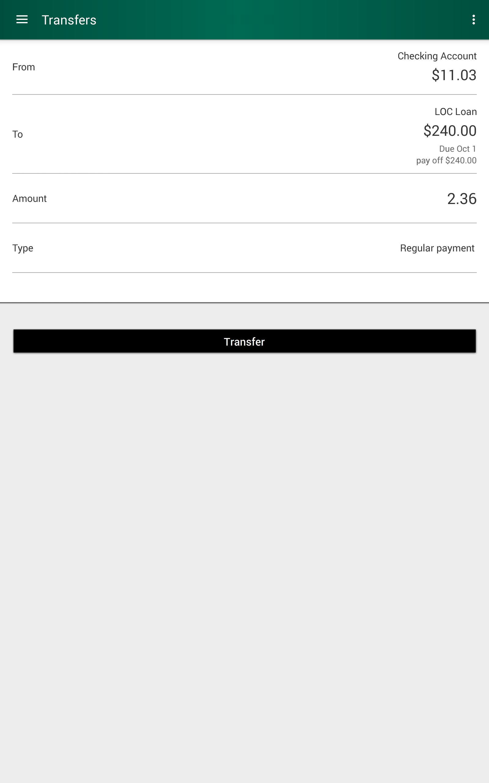 union bank trust pany appstore for android