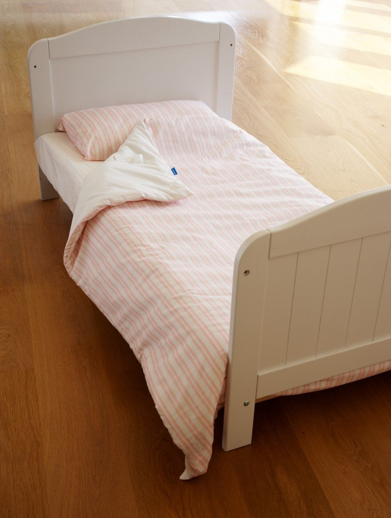Grobag Bedding Set