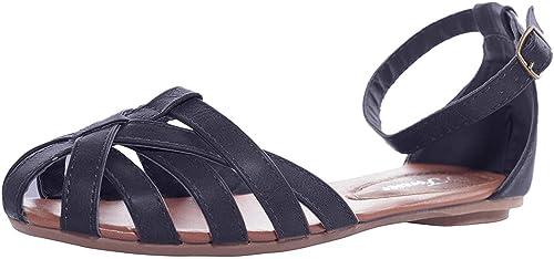 Forever Link Sandals