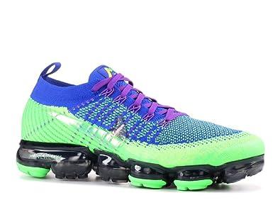 0397ff4534 Amazon.com   Nike Air Vapormax Flyknit DB   Road Running