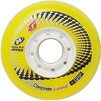 HYPER Des Rueda P. Urban Concrete+G 80-84 4UD