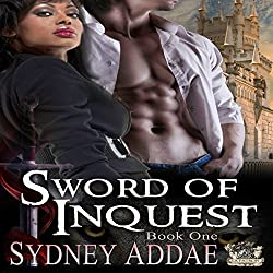Sword of Inquest