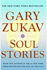 Soul Stories Kindle Edition