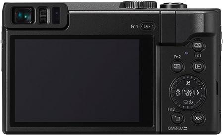 Ritz Camera DCZS70K Ritz Camera Black Starter Kit product image 3