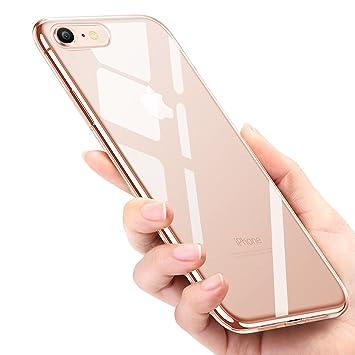 carcasa bumper iphone 8