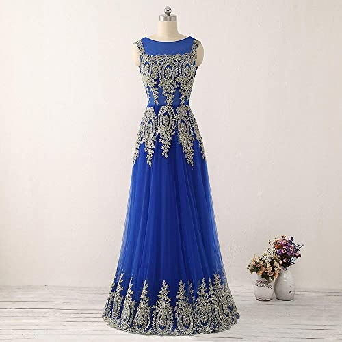 Amazon.com: Royal Blue Wedding Reception