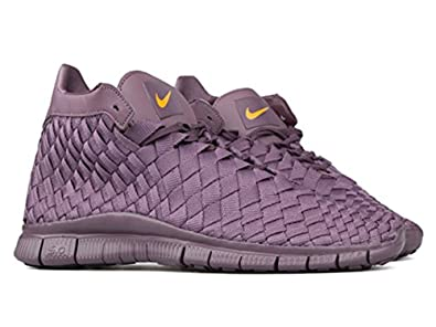 Image Unavailable. Image not available for. Color  NikeLab Free Inneva  Woven Mid ... 0cec87253c1f