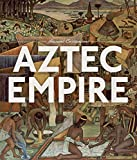 Ancient Civilization: Aztec Empire, Valerie Bodden, 089812977X