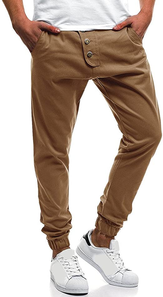 Hommes Short Cargo Denim Jeans Pantalon cuisse Déchiré trous Casual Short Jean Pantalon
