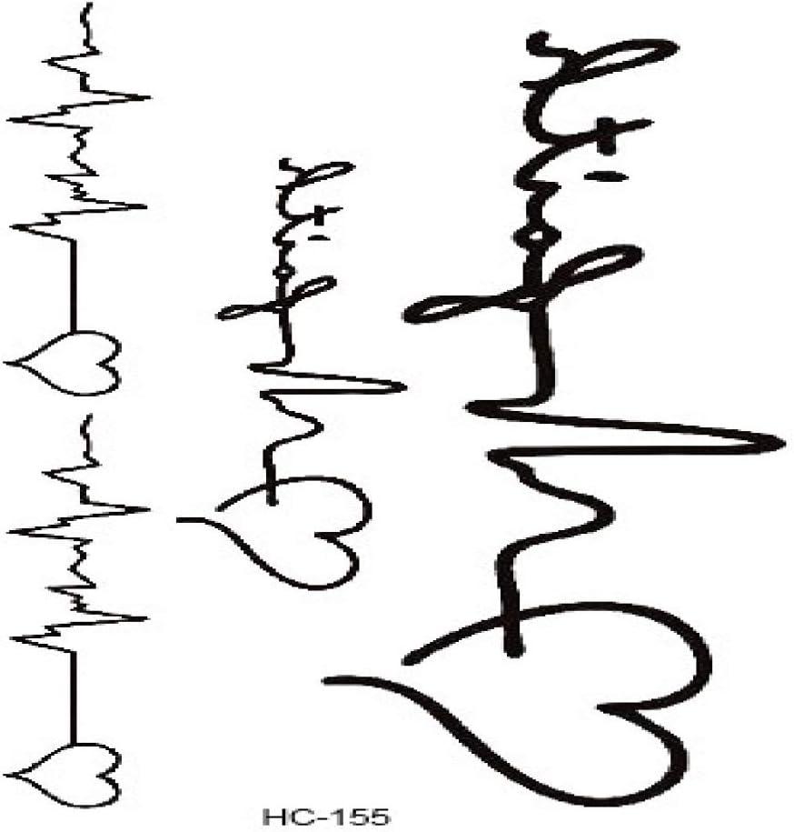 Hipertensión arterial 155/105