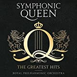 Symphonic Queen - the Greatest Hits