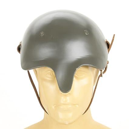 Amazon com : German WWI Imperial Army Detachment Gaede Steel
