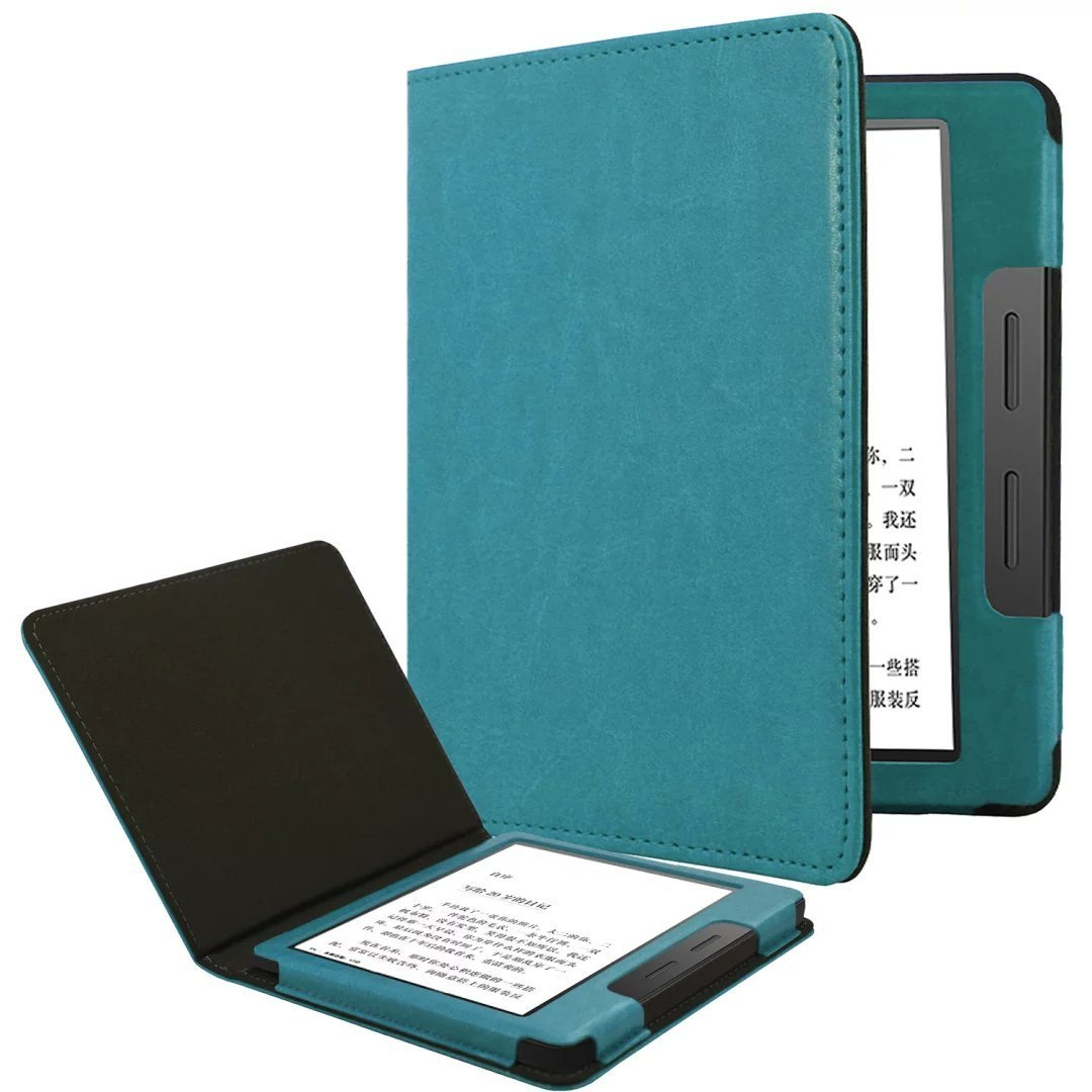 kindle oasis case ultra thin lightweight folio tablet