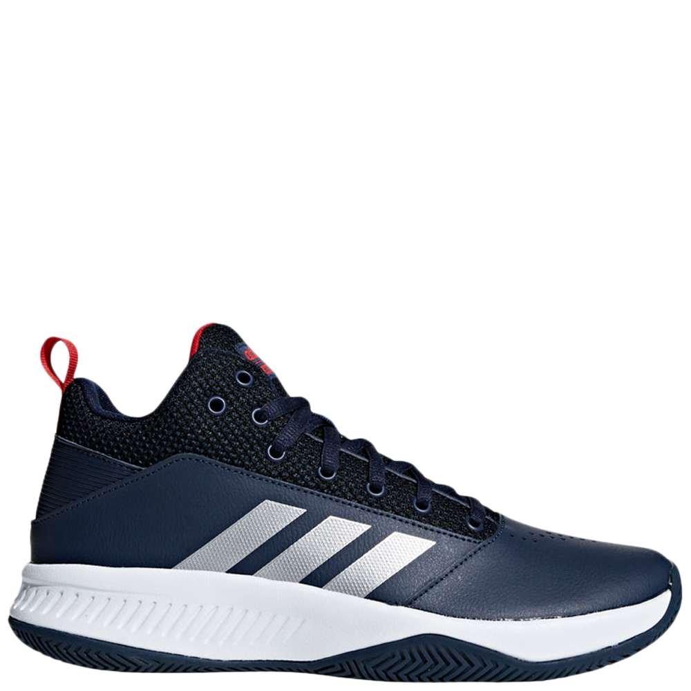 2ad718b35537 Galleon - Adidas Men s CF Ilation 2.0