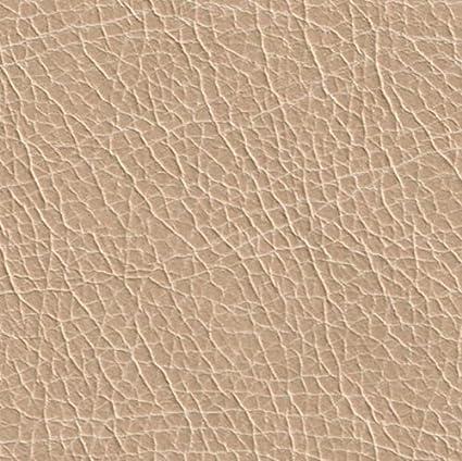 Ultraleather Buffalino Palomino 351-3012 10 Yard Rolls Upholstery Fabric